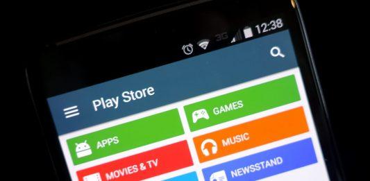 Apple назвала самые популярные игры и приложения для iPhone в 2017 году