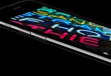 По подсчетам DSCC, поставки гибких панелей OLED для смартфонов в этом квартале впервые превысят поставки жестких