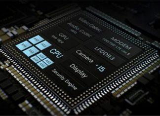 CerebrEX CRX2000 — первый драйвер eDP, интегрированный с контроллером синхронизации