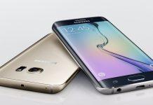 Смартфоны Samsung Galaxy S9 и S9+ не получат экраны с соотношением сторон 21:9