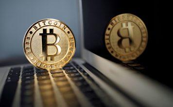 Капитализация криптовалют превысила полтриллиона долларов
