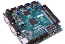 Компания UMC готова выпускать микросхемы со встроенной флэш-памятью SST по нормам 40 нм