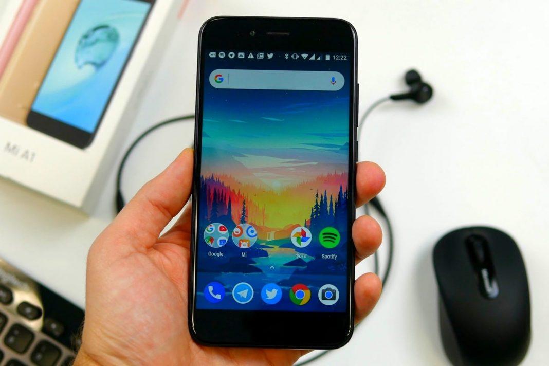Добавив в смартфон новую функцию, Xiaomi доказала, что чудеса случаются