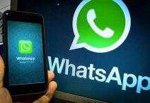 Разработчики WhatsApp запустили отдельное приложение для бизнеса