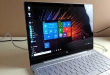 Ноутбук Xiaomi Mi Notebook Air наконец-то оснастили четырёхъядерными процессорами Intel