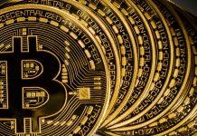 Минфин опубликовал законопроект о криптовалютах