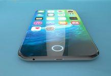 В этом году может выйти только один iPhone с OLED-экраном