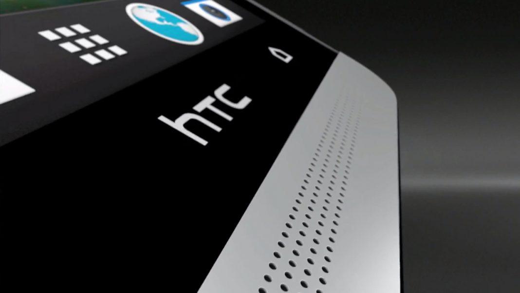 Google купила смартфонное подразделение HTC за 1,1 миллиарда долларов