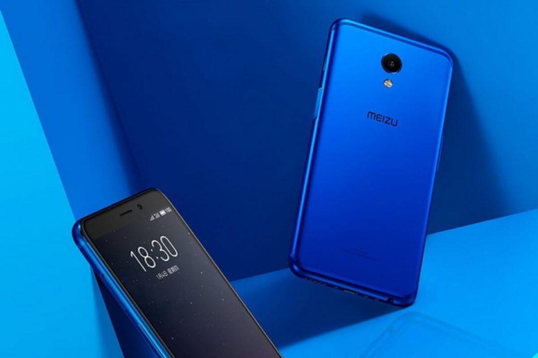 Компания Meizu должна представить смартфон Meizu E3 6 марта этого года, после чего настанет очередь юбилейной модели Meizu 15, которая пока не имеет даты анонса.
