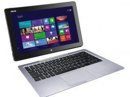 Первые ARM-планшеты и ноутбуки на базе Windows появятся до апреля