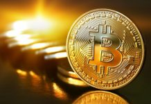 На создателя Bitcoin подан иск на 10 млрд долларов