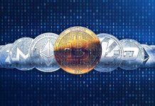 В Беларуси представили стандарт бухгалтерского учета криптовалют