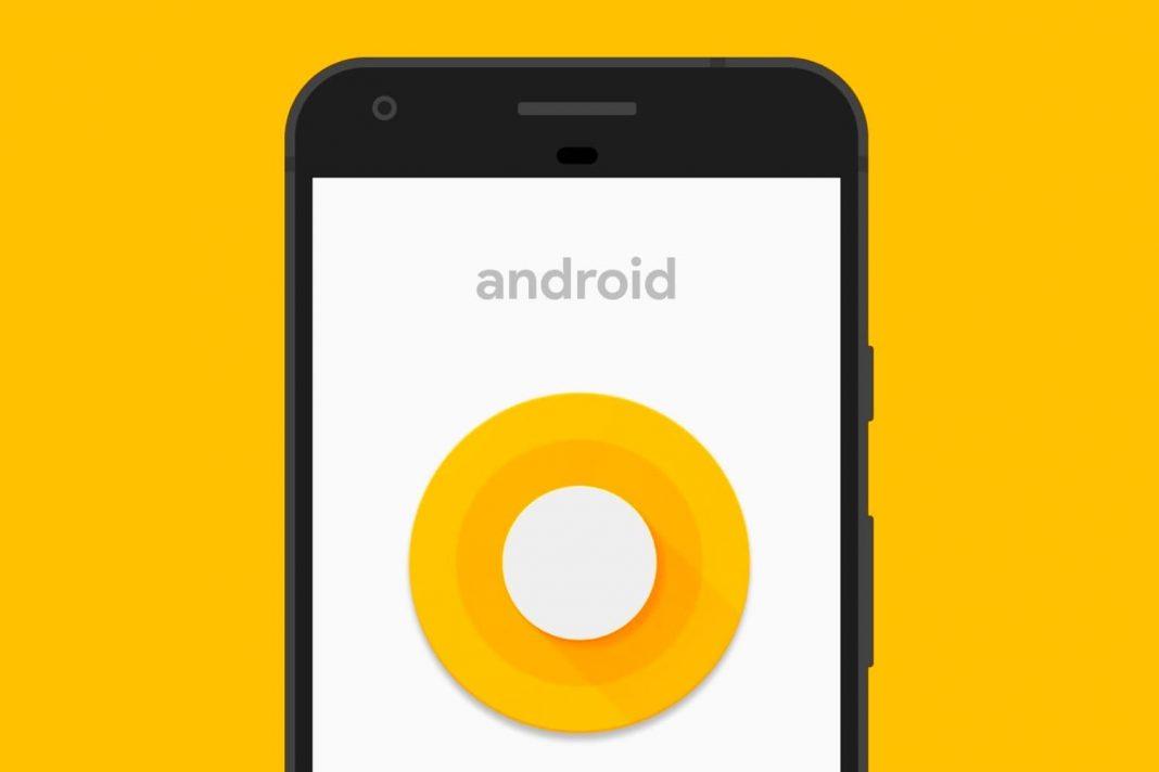 Обновление Samsung Galaxy S7 до Android 8.0 Oreo отложено