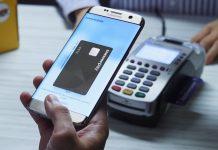 В Samsung Pay появился кэшбэк