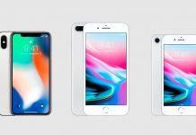 Apple представила iOS 12