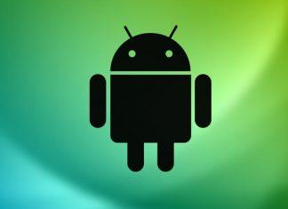 Samsung огласила список смартфонов, которые обновятся до нового Android в июле