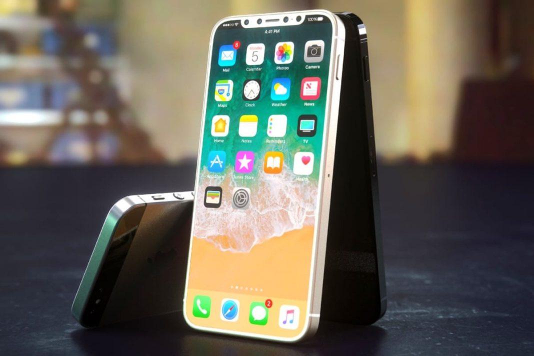 Названы цены на новые iPhone 2018 года