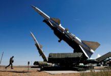 Минобороны США автоматизирует воздушные бои при помощи искусственного интеллекта
