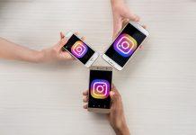 Instagram заблокируют в России за грубое нарушение закона