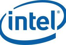 Intel представила процессоры для сверхтонких ноутбуков и планшетов