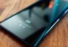 Новый флагман Xiaomi будет стоить 20 тысяч рублей