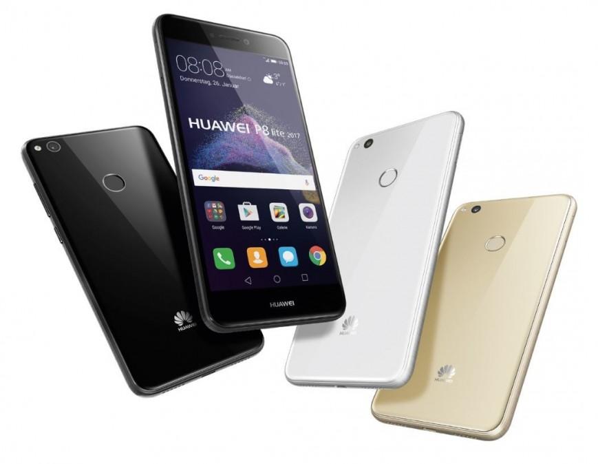 Huawei снова разрешила ставить неофициальные прошивки на смартфоны