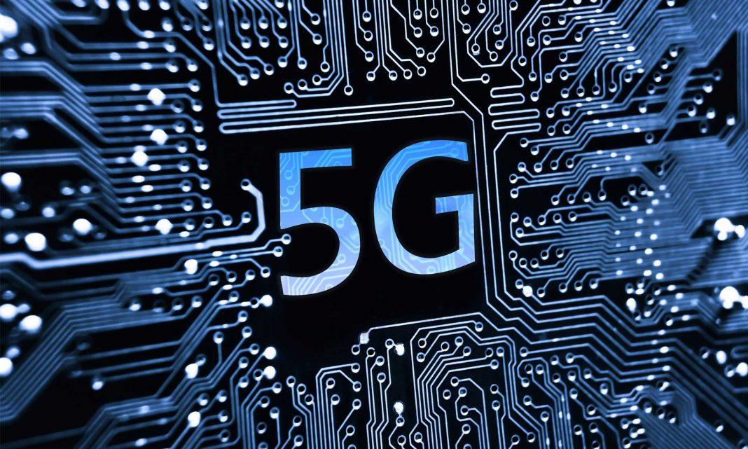 Назван главный минус 5G, из-за которого большинство россиян останется без нее