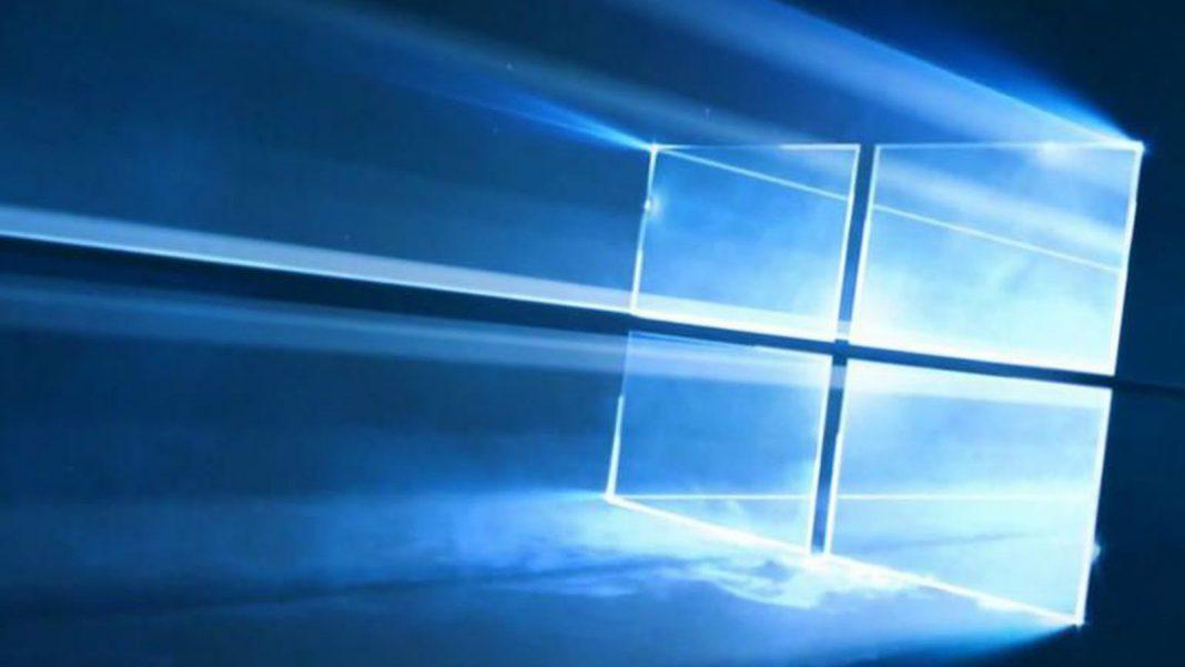 Windows 10 запретила установку Google Chrome и Firefox