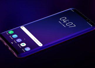 Топовый Samsung Galaxy S10 получит пять камер