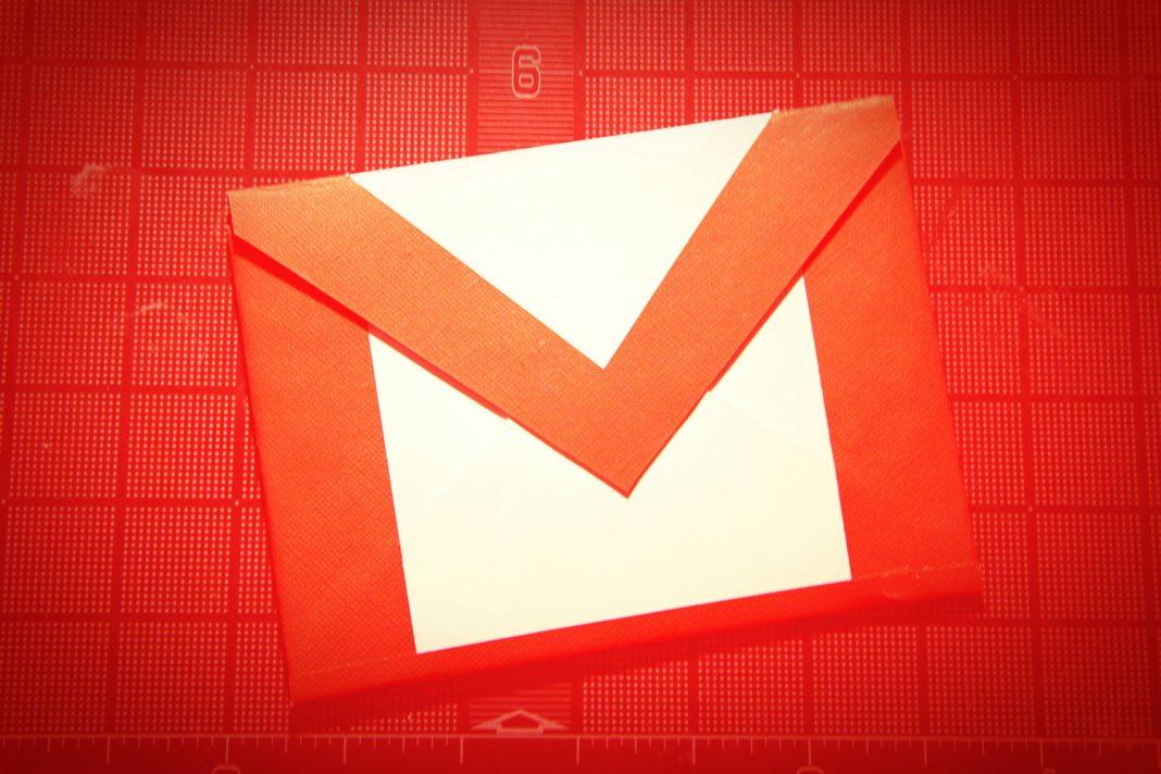 В приложении Gmail для Android теперь можно отправлять и получать денежные средства