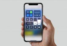 Раскрыта емкость аккумуляторов iPhone XS, XS Max и XR
