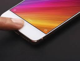 Samsung организует производство недорогих смартфонов на одном заводе с Xiaomi