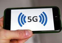 Первую коммерческую сеть 5G запустили в США