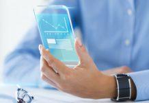 Аспирант из Перми получил полмиллиона рублей на создание супербатареек для смартфонов