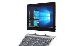 Google представила свой первый гибридный планшет Pixel Slate на базе Chrome OS