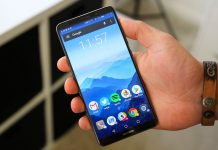Huawei Mate 20 Pro оказался самым быстрым смартфоном на Android