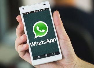 В мессенджере WhatsApp появится реклама