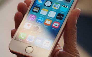 Ушла эпоха: Apple объявила iPhone 5 устаревшим