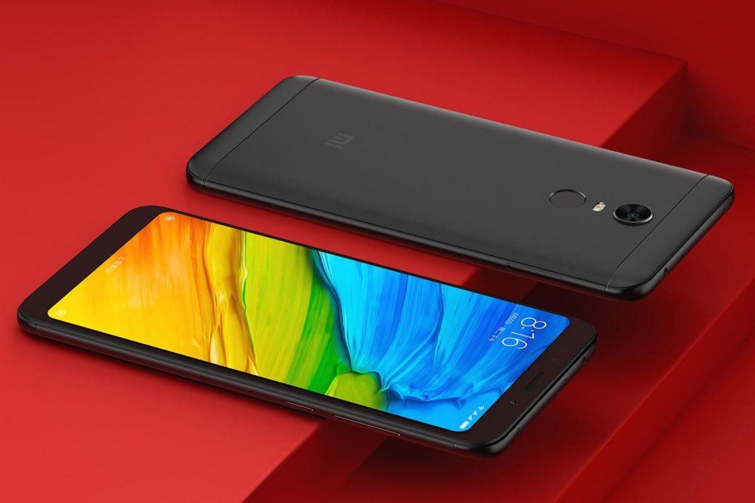 Рассекречен недорогой смартфон Xiaomi Redmi 7 Pro с полностью безрамочным дизайном