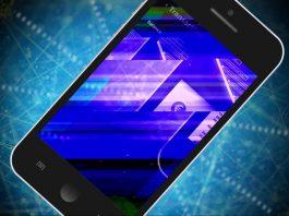 Количество вредоносного ПО для мобильных устройств за год выросло на 400%