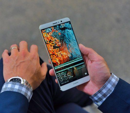 Huawei выпустила свой самый дешёвый смартфон с большим аккумулятором