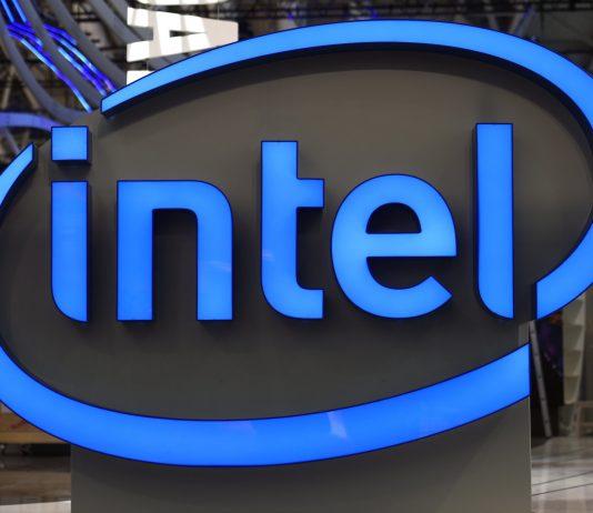 Intel ищет альтернативу технологии CMOS