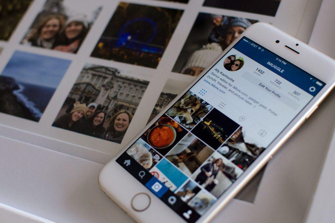 Instagram тестирует премиальные аккаунты
