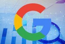 Google рассказала о запуске новой поисковой системы, которая изменит мир