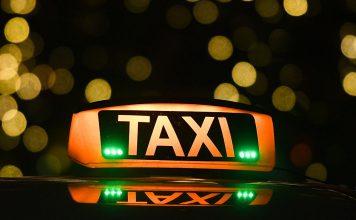 Госдума ввела новые ограничения для агрегаторов онлайн-такси
