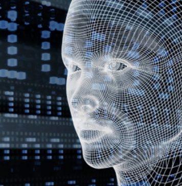 Искусственный интеллект NVIDIA сделает из двух человек одного