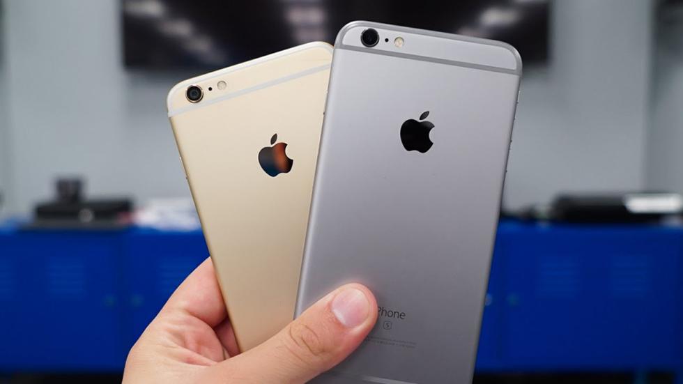 Новые iPhone будут индийской сборки