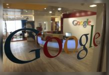 Apple и Google компенсируют подорожание игр и приложений из своего кармана