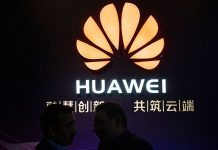 Глава Huawei прокомментировал обвинения компании в шпионаже