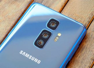 Сгибающийся смартфон Samsung окажется вдвое дороже обычных флагманов